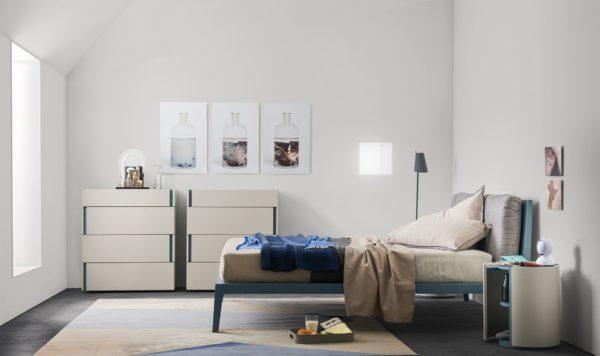 Rim Bedside