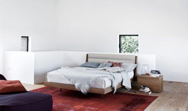 Da-Do Bed