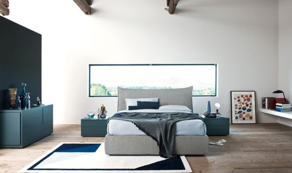 Francis Bed